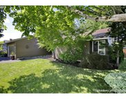 1207 SW 25TH  ST, Troutdale image