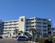 9400 Shore Dr Unit 309, Myrtle Beach image