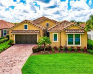 4744 Royal Dornoch Circle, Bradenton image