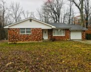 7281 Weber Kelch  Road, Franklin Twp image
