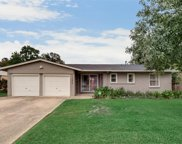 13620 Pyramid Drive, Farmers Branch image