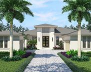 16870 Caminetto Ct, Naples image