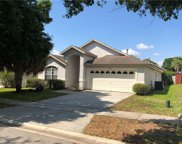 2819 Long Leaf Pine Street, Clermont image