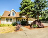 2320 168th St SE, Bothell image