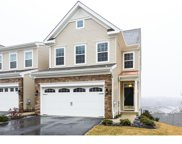 3534 Muirwood Drive, Newtown Square image