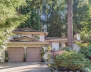 9804 237th Place SW, Edmonds image