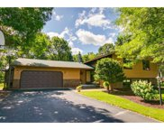 5522 Jaguar Court, White Bear image