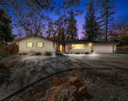 20735  Magnolia Ranch Road, Colfax image