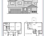 1654 86th Ave Ct, Greeley image