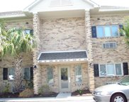 218 Double Eagle Drive Unit B1, Surfside Beach image