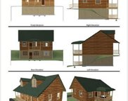 Lot 217 Golden Eagle Way, Sevierville image