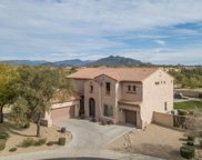 32525 N 41st Way, Cave Creek image