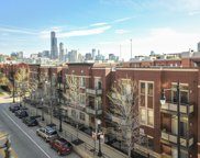 1509 South Halsted Street Unit 106, Chicago image