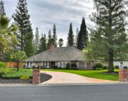 3830  Country Park Drive, Roseville image