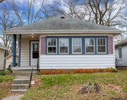 625 S 29th Street, South Bend image