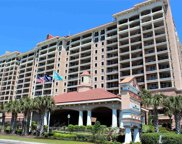 1819 N Ocean Blvd, #7003 Unit 7003, North Myrtle Beach image