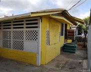 724 Bannister Street, Honolulu, image