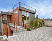 4817 38th Ave SW, Seattle image