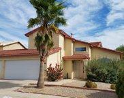 9262 N Golden Finch, Tucson image