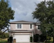1456 Sophie Way, Kissimmee image