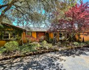 17801 Willow Creek Road, Occidental image