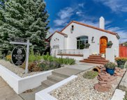 4033 West 29th Avenue, Denver image