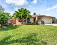 216 Shore, Indian Harbour Beach image