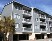 812 S Ocean Blvd Unit F-1, Surfside Beach image