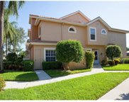13000 Amberley Ct Unit 104, Bonita Springs image