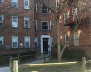 766 Bronx River  Road Unit #B34, Bronxville image