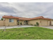676 Saint Edwards Dr, Salinas image