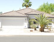 3432 E Remington Drive, Gilbert image