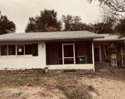 425 Canaveral Groves Boulevard, Cocoa image