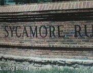 4806 Sycamore Ridge, La Grange image