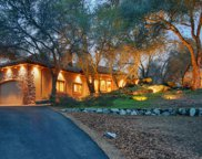 7113  Rutherford Canyon Road, Loomis image