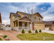 2325 78th Ave, Greeley image