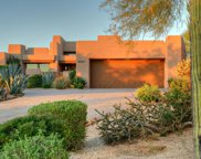 40167 N 110th Place, Scottsdale image