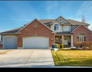 1027 W Mill Shadow Dr S, Kaysville image