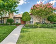 308 Woodhurst Place, Coppell image