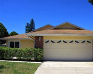 1392 San Diego Court, Winter Springs image