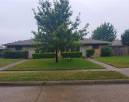 312 Towne House Lane, Richardson image