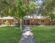 6646 N Central Avenue, Phoenix image