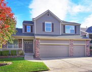 10022 Heatherwood Lane, Highlands Ranch image