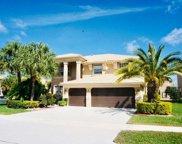 2260 Ridgewood Circle, Royal Palm Beach image