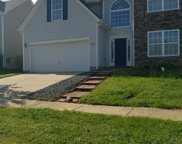 204 Pyracantha Drive, Holly Springs image