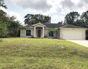 2675 Starview Avenue, North Port image