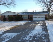 5207 68th  Street, Indianapolis image