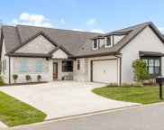 2639 Copper, Ooltewah image