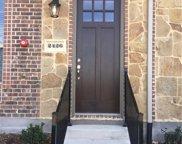 2426 Magalia Lane, Lewisville image