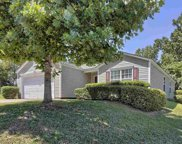 122 White Willow Court, Taylors image